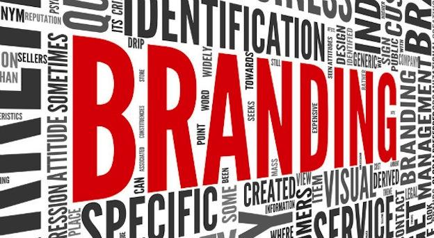 Branding: muito além da marca