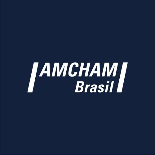Amcham – Comitê Estratégido de Gestores de PME's