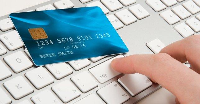 4 tendências do comércio eletrônico para 2015