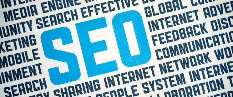Conheça 8 técnicas de SEOpara ranquear seu site na primeira página do Google