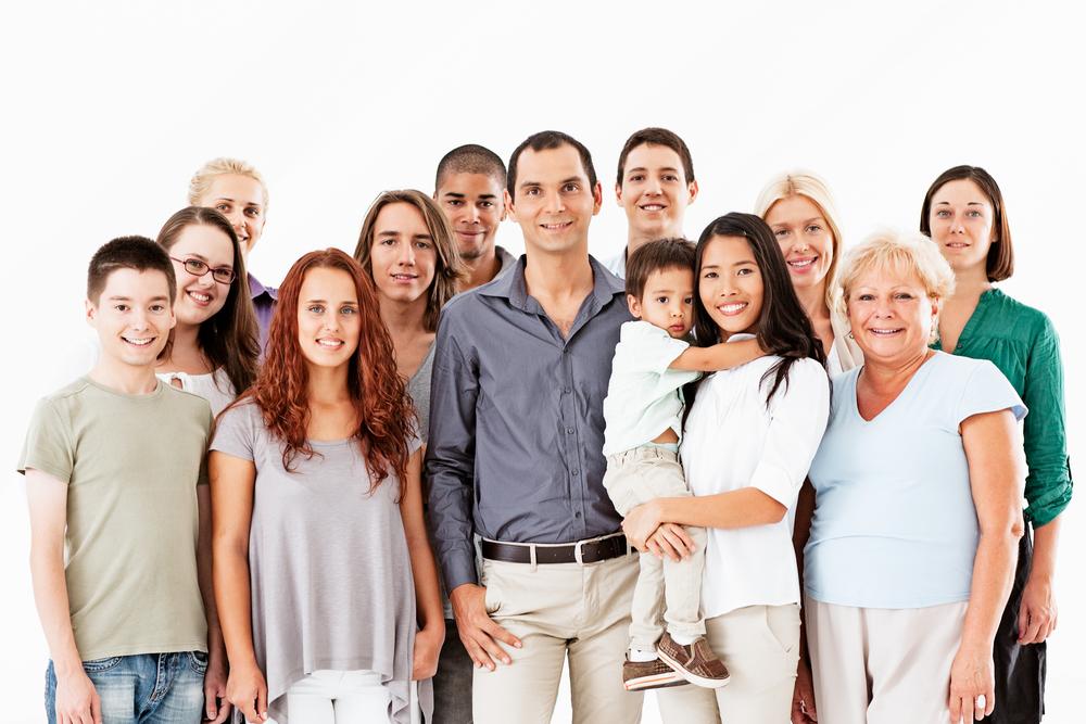 Como entender o novo perfil do seu consumidor