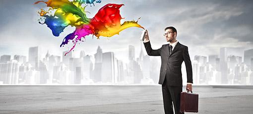 Tendências e desafios na publicidade