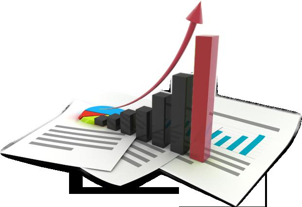 Três formas que a análise de dados influencia os negócios