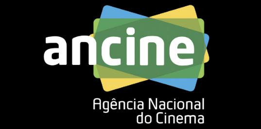 Você sabe qual a ligação do vídeo com a Ancine?