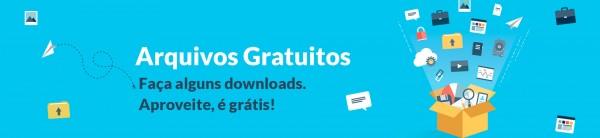 SEBRAE oferece gratuitamente apostilas de Marketing Digital