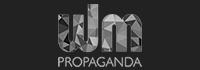 WM Propaganda
