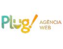 Parceiro BDDB Plug Agência Web