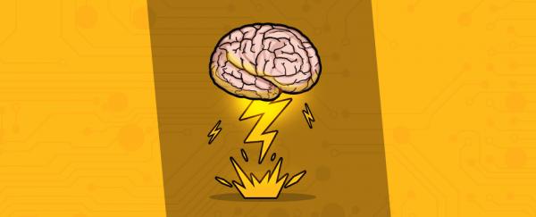 Será que você está fazendo brainstorm da forma correta?