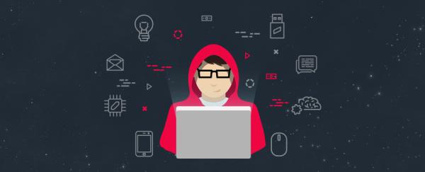 Entenda os vilões da internet: Phishing tentativa de coletar dados sensíveis