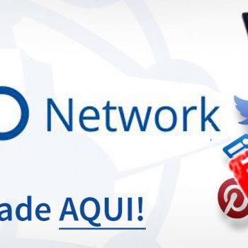 F15D Network - Fraude ou Revolução? Saiba tudo sobre F15D aqui!