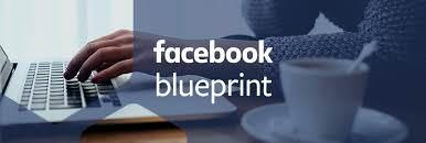 Tudo sobre o Facebook blueprint. Curso completo para criar publicidade no Facebook.