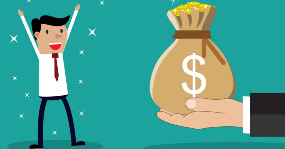 Como fazer um empréstimo: passo a passo rápido e fácil