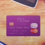 Cartão de Crédito sem Anuidade Nubank