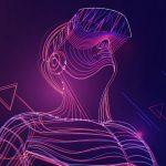 Por que seguir a Singularity University, a queridinha dos empreendedores digitais