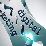 Desvendamos os segredos dos Negócios Digitais