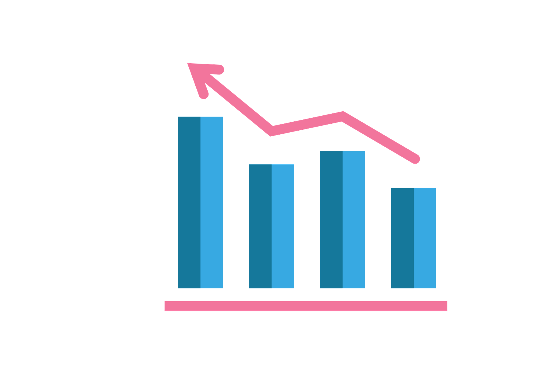 Conheça os principais KPIs que sua agência deve acompanhar