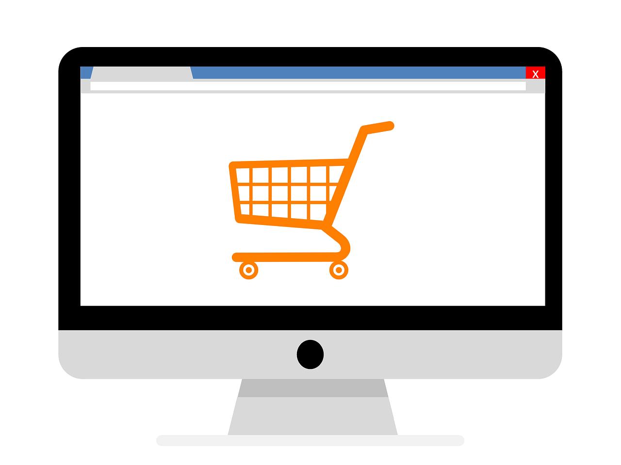 Como criar um e-commerce do zero