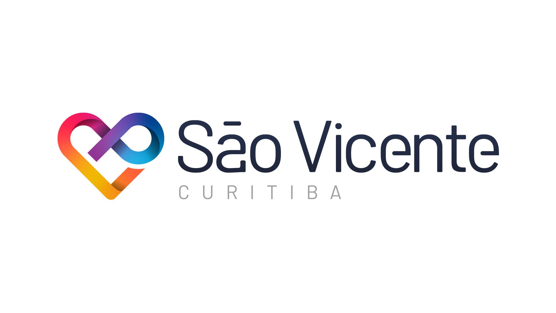 JOBS | Desenvolvimento da nova marca do Hospital São Vicente