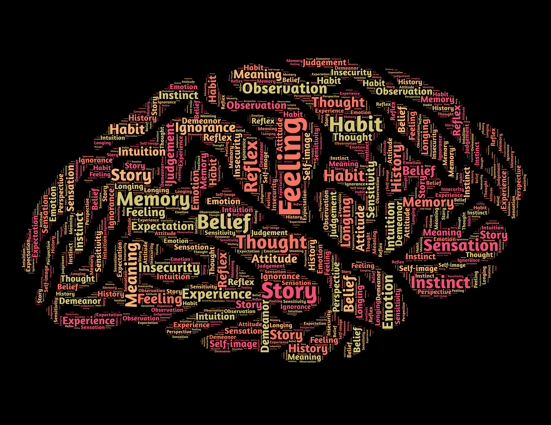 Como gatilhos mentais ajudam sua empresa