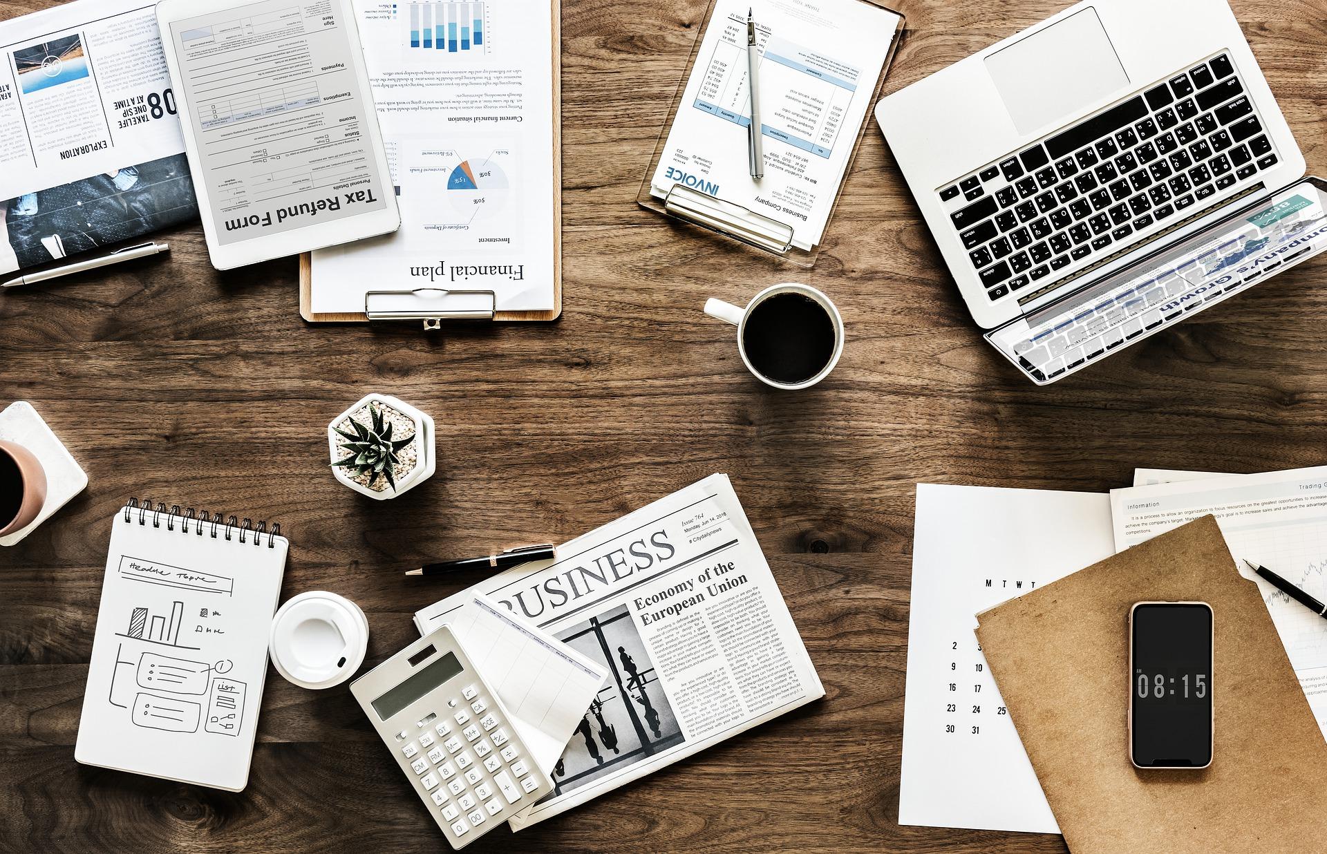 Sinais de que sua empresa precisa de marketing digital