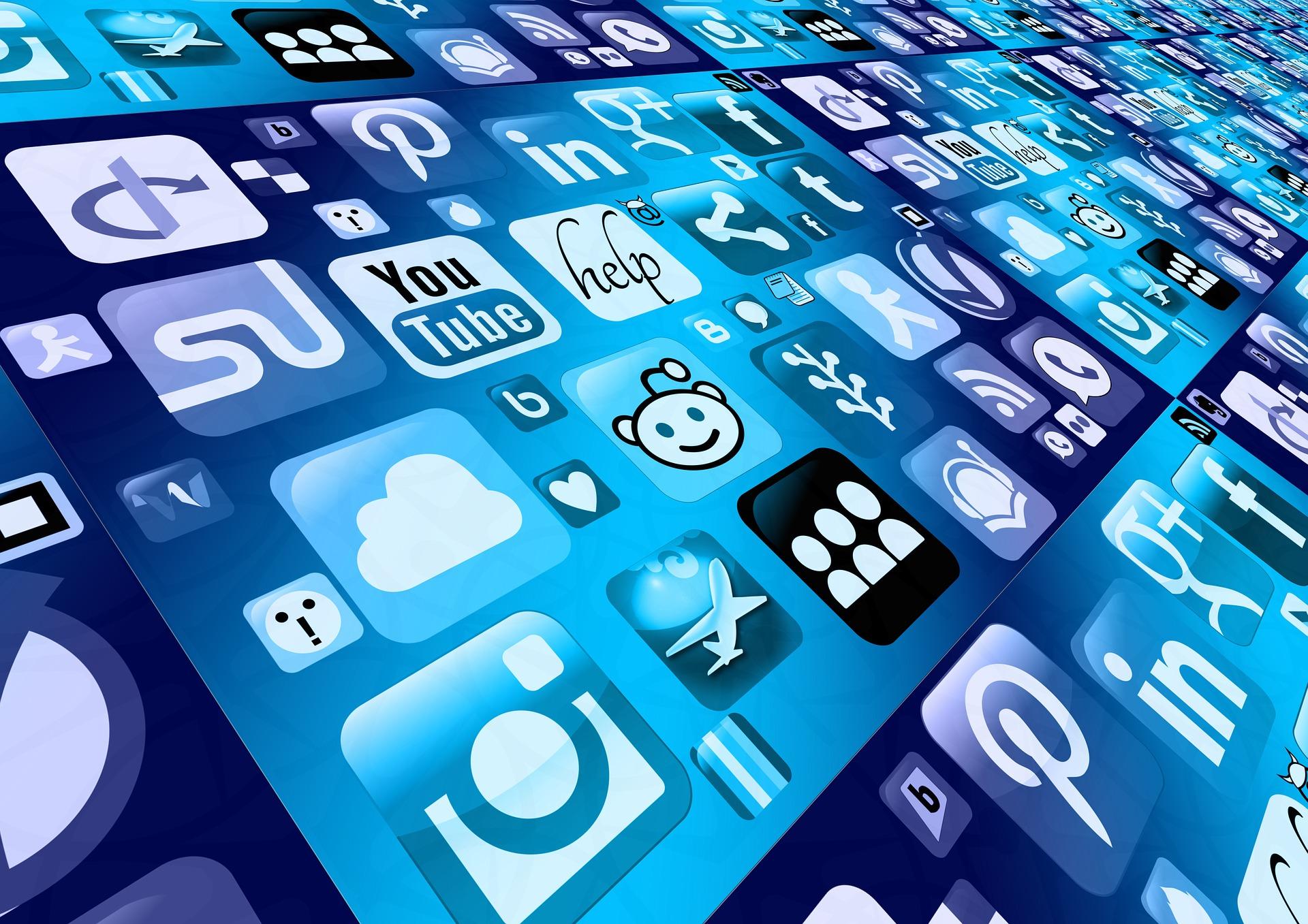 Inbound Marketing: relacionamento para converter leads em clientes