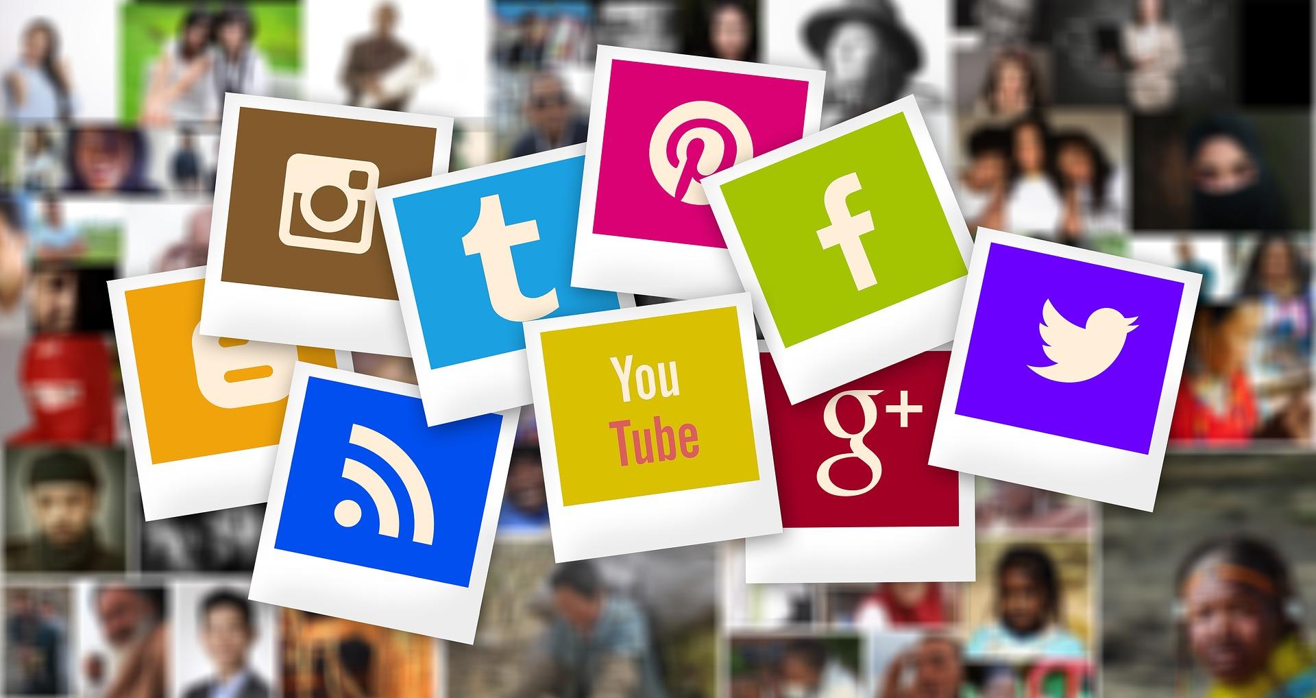 Por que sua empresa deve utilizar as redes sociais?