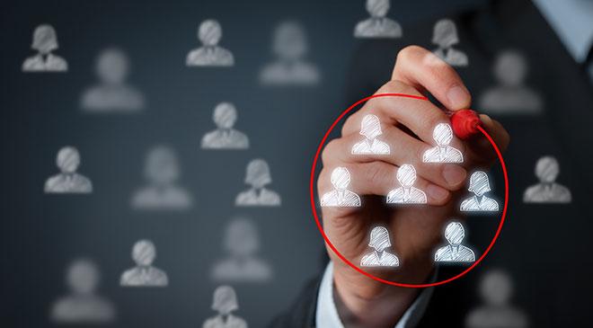 Como fazer segmentação de marketing?