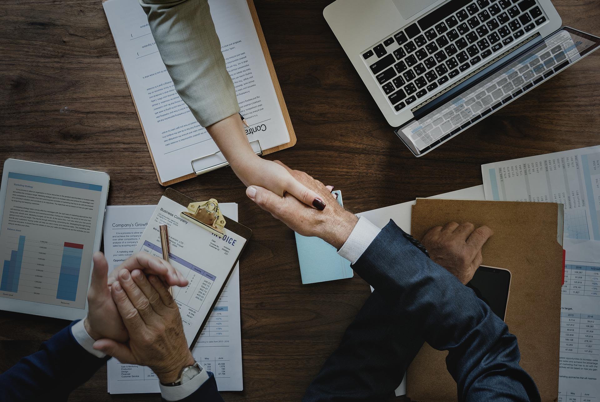 Novo-aplicativo-torna-mais-fácil-parceria-entre-empresas