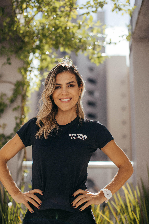 Nova parceria  |  Renatinha de Lima Personal