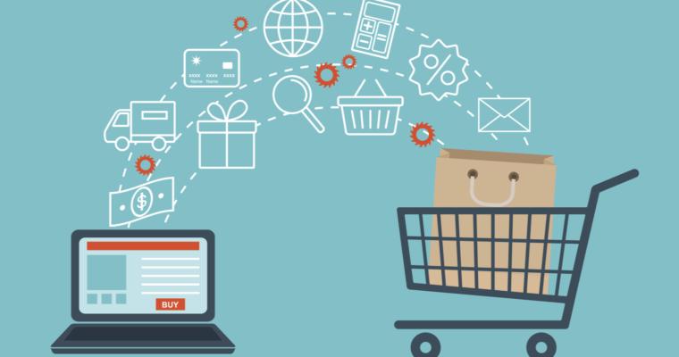 Vendas-online-crescem-cada-vez-mais-no-Brasil