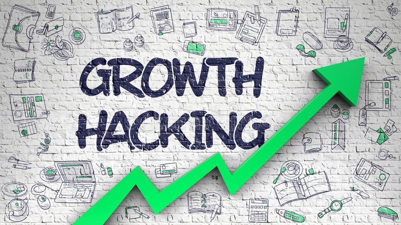 O que é o Growth Hacking e como ele pode Ajudar sua Empresa a Crescer