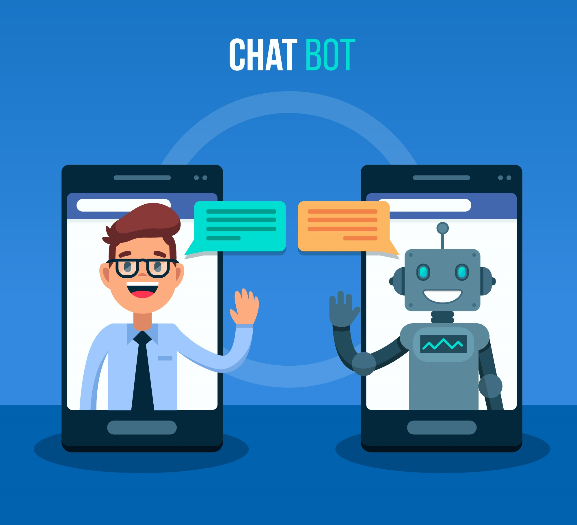 Como-o-Chatbot-pode-ajudar-sua-empresa-a-crescer