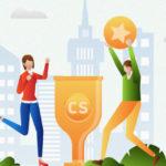 O que é e qual a importância do Customer Success