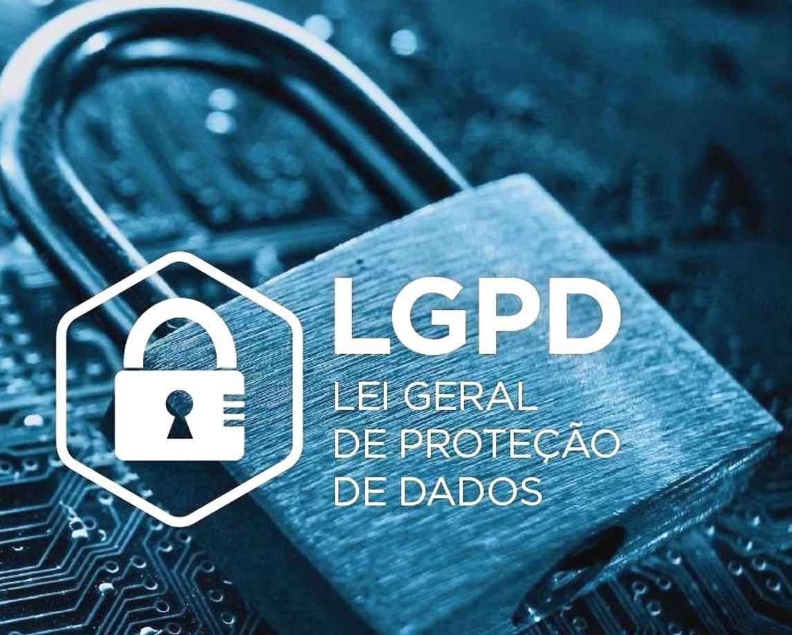 Como adequar seu time de Marketing à Lei Geral de Proteção de Dados