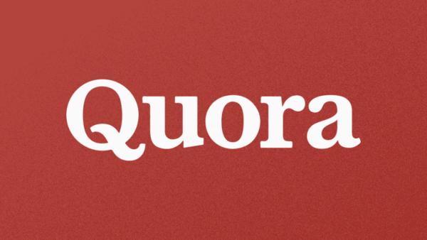 nova-rede-social-Quora