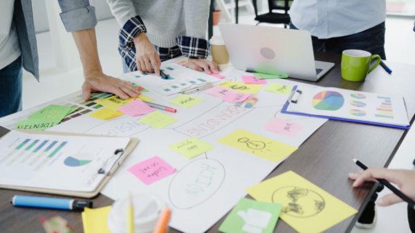 como-elaborar-planejamento-de-conteudo