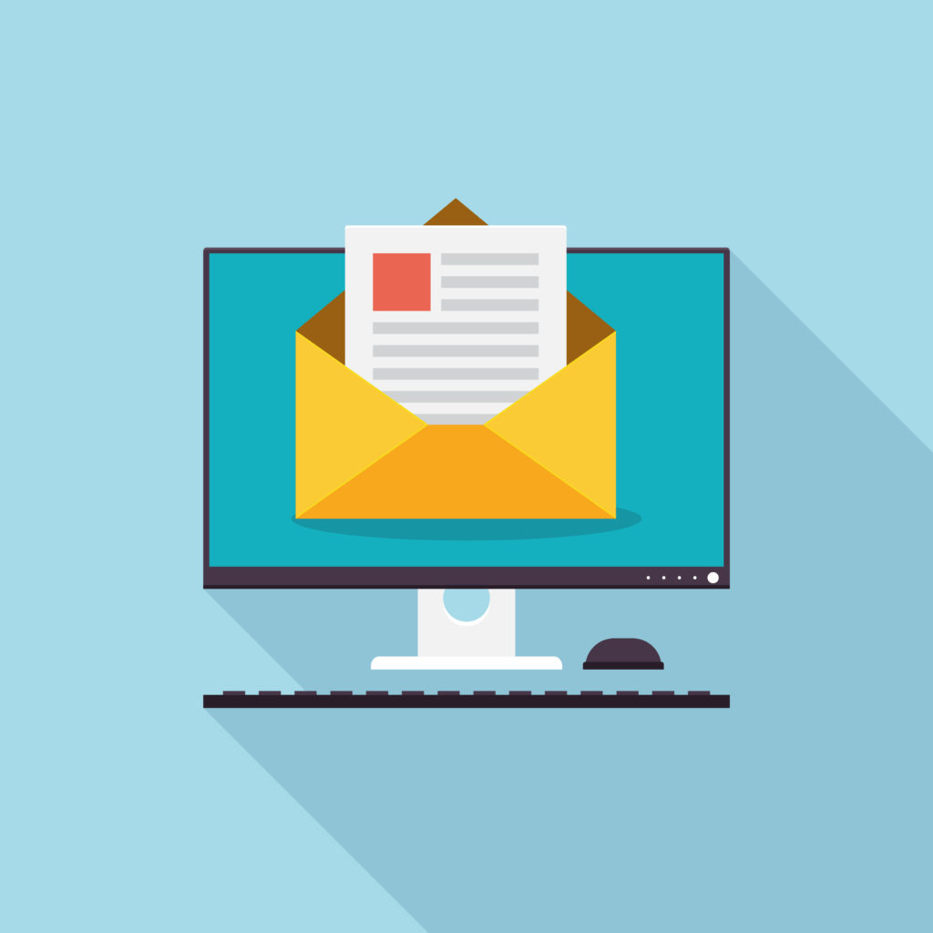 evite-erros-no-email-marketing