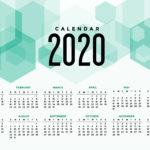 Os melhores eventos de marketing que você não pode perder em 2020