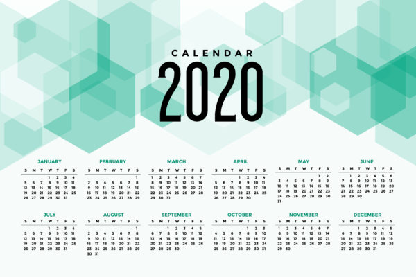 os-melhores-eventos-de-marketing-que-voce-nao-pode-perder-em-2020
