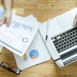 Saiba como fazer uma gestão de crise