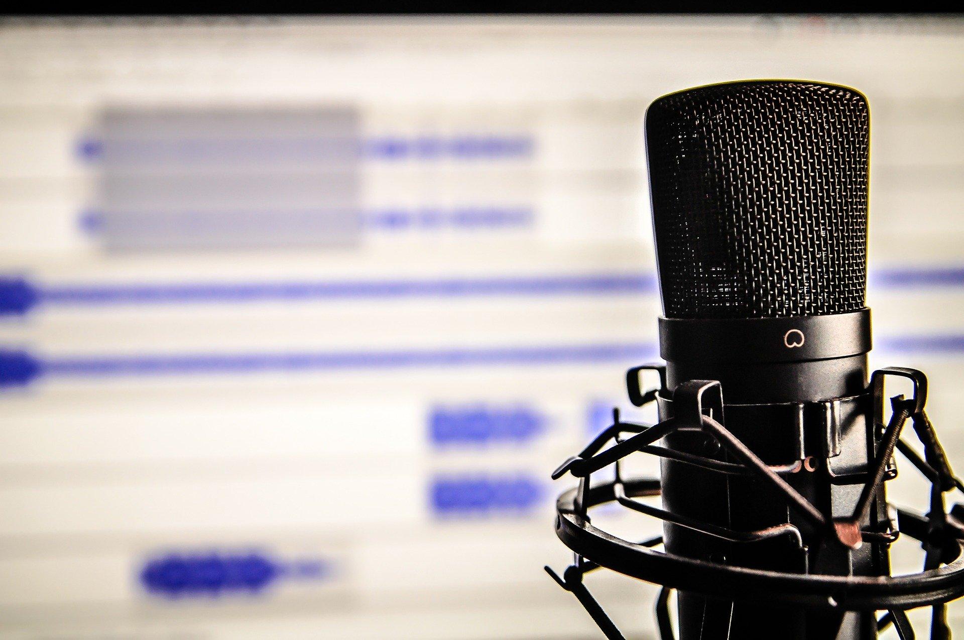 Saiba otimizar seu Podcast para SEO