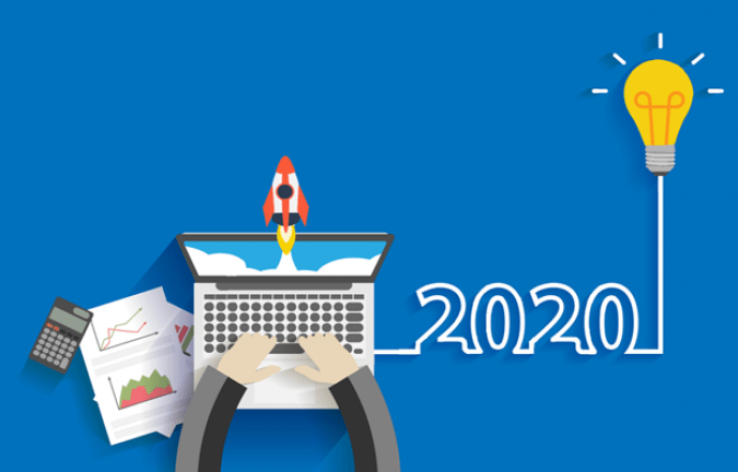 Conheça as 10 tendências do Marketing Digital em 2020