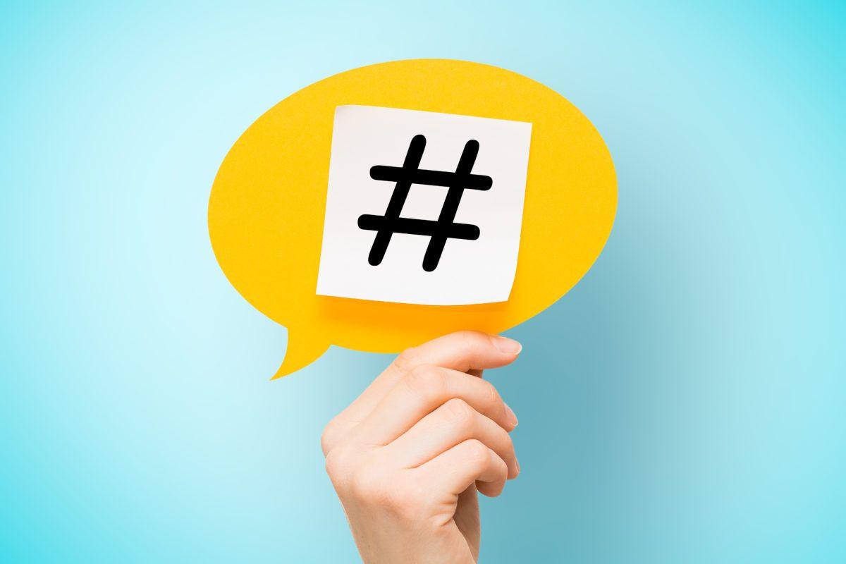 a-importancia-da-estrategia-das-hashtags-do-instagram-para-sua-estrategia-digital