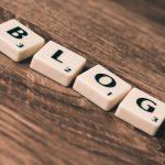 Veja como chamar a atenção do público com o seu blog