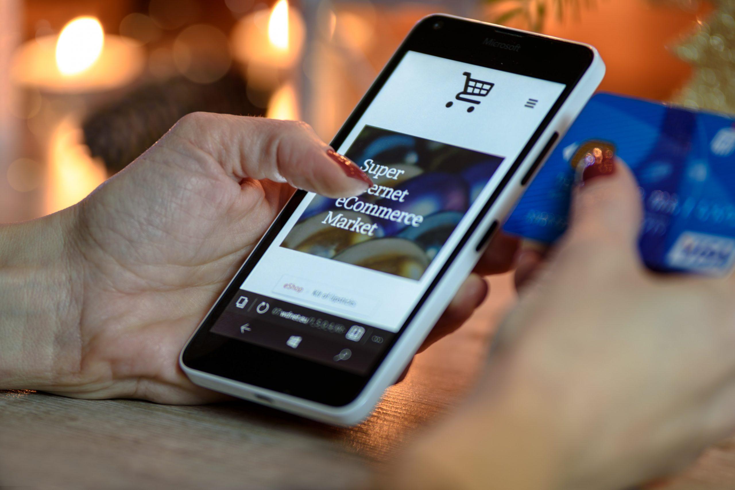 Saiba aumentar suas vendas através das redes sociais