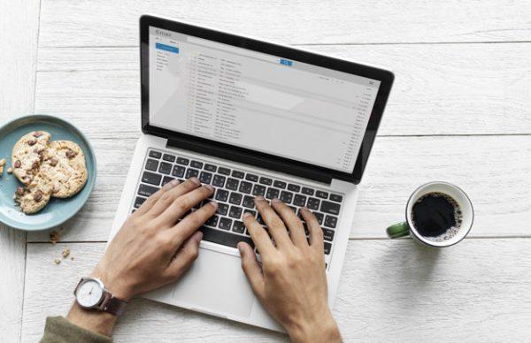Como-utilizar-o-e-mail-marketing-para-falar-sobre-o-seu-e-commerce