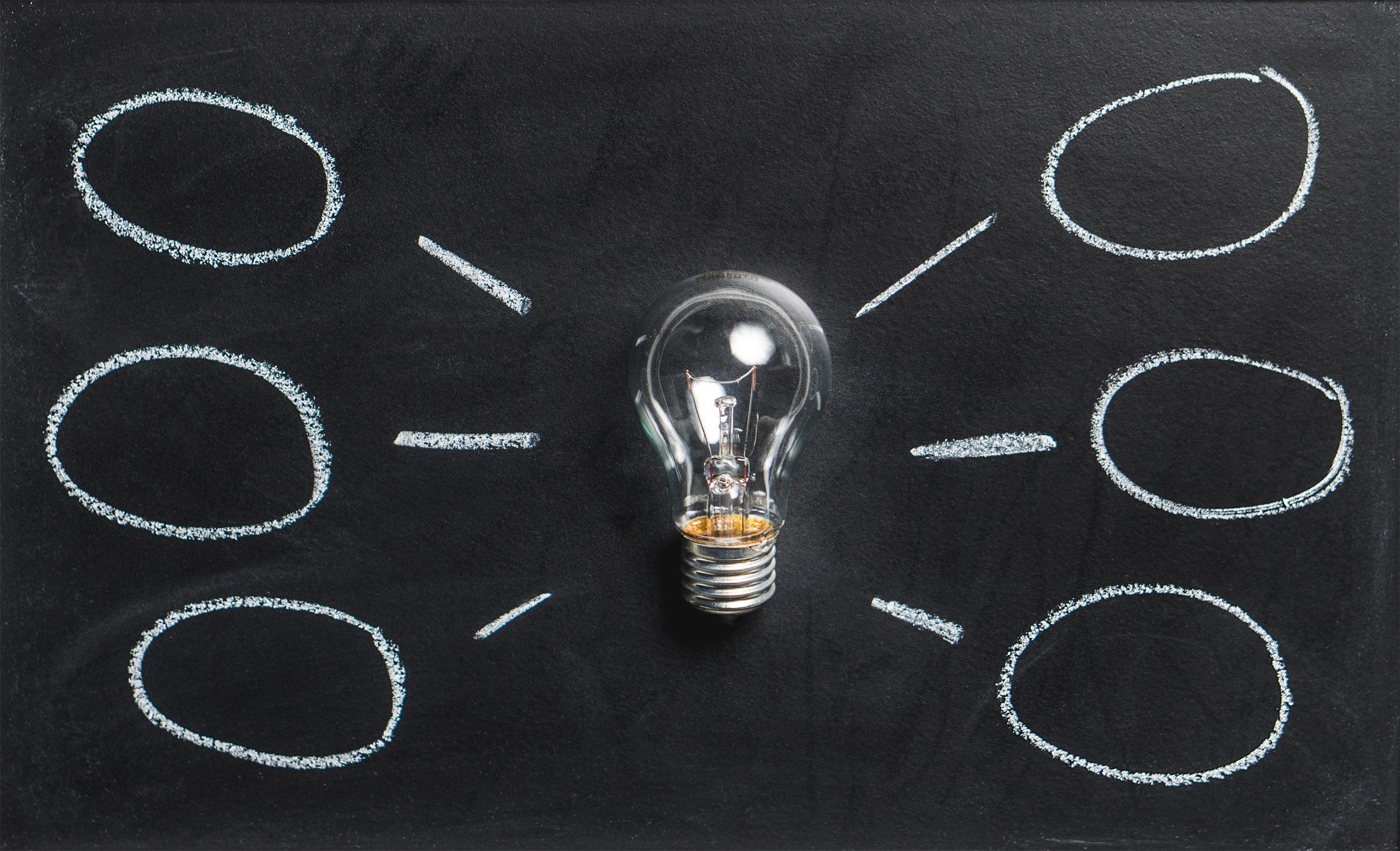 Funil de vendas: Entenda qual conteúdo criar para cada etapa