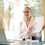 Sua empresa está adequada à LGPD – Lei Geral de Proteção de Dados?