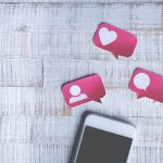 Entenda como o fim dos likes nas redes sociais impacta nos negócios