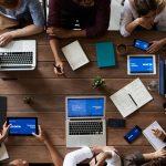 Por que é preciso definir os canais de divulgação na sua estratégia de marketing?